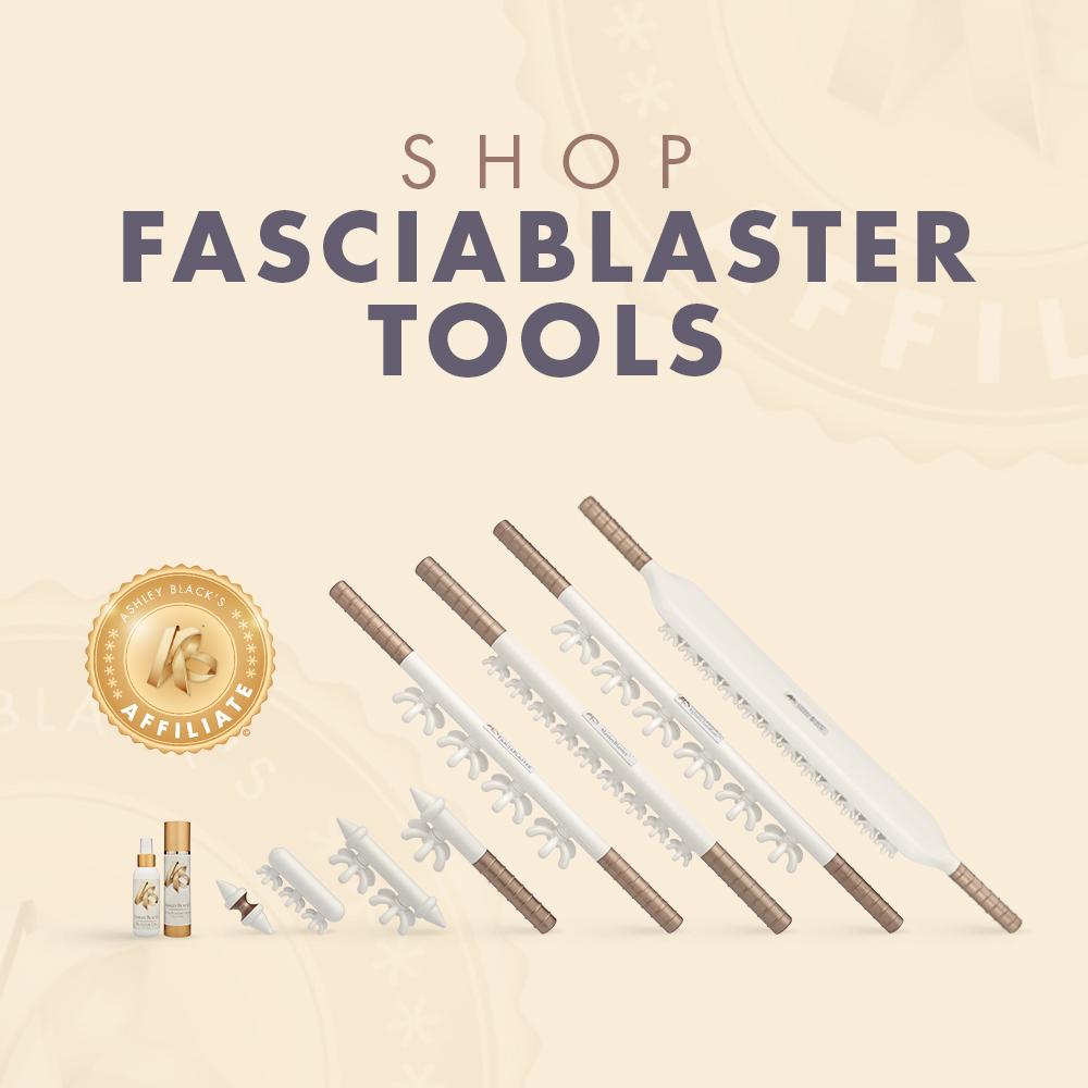 FasciaBlasters